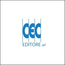 Cec Editore